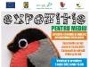 Concurs EXPOZITIE PENTRU MEDIU, 1.06.2012