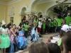 expozitie-pentru-mediu-1-iunie-2012-1