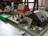 expozitie-pentru-mediu-1-iunie-2012-14