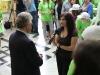 expozitie-pentru-mediu-1-iunie-2012-7