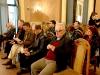 Dezbatere publica Botosani-11.10.2011