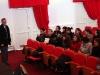 Dezbatere publica Bucecea, 17.10.2011