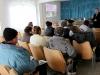 Dezbatere publica Cotusca- 15.10.2011
