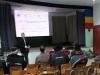 Dezbatere publica Havirna-16.10.2011