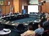seminar-promovare-proiect-4-10-2011-2