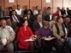 seminar-promovare-proiect-4-10-2011-3