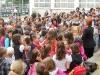 Intalniri educative in scoli 7- 18.05.2012