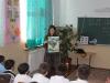 scoala-m-eminescu-catamarasti-23-04-2013-18