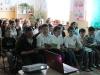 scoala-m-eminescu-catamarasti-23-04-2013-3