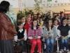scoala-m-eminescu-catamarasti-23-04-2013-8