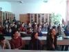 scoala-vladeni-19-04-2013-5